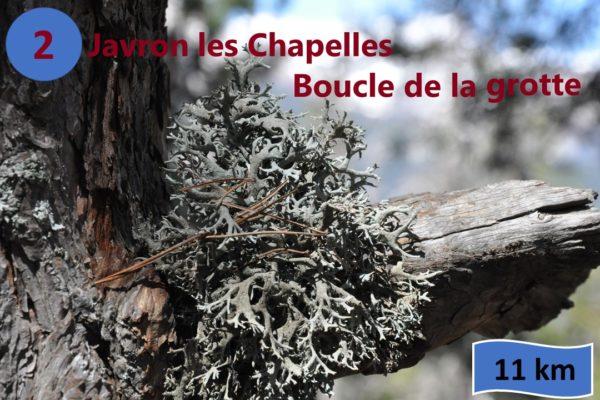 boucle 2