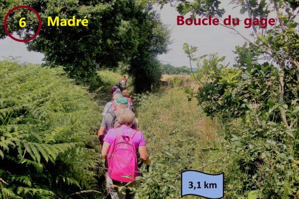boucle 6